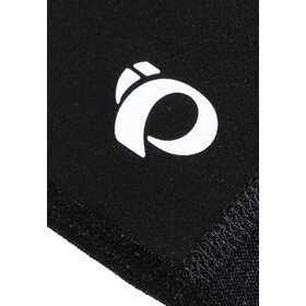 PEARL iZUMi Barrier Couvre-chef, black